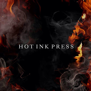Hot Ink Press