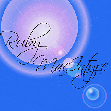 Ruby MacIntyre