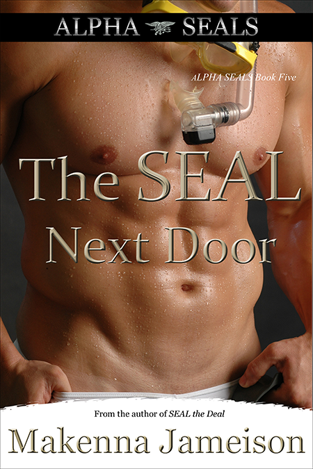 The SEAL Next Door